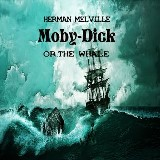 Moby Dick,or the Whale