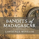 Bandits of Madagascar