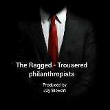 The Ragged -Trousered Philanthropists