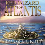 Red Wizard of Atlantis