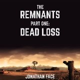 The Remnants: Dead Loss