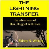 The Lightning Transfer
