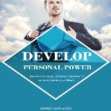Develop Personal Power