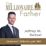 The Millionaire Father: because every child deserves a great father