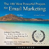 The 100 Most Powerful Prayers for Email Marketing