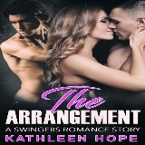 The Arrangement: A Swingers Romance Story