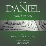 Book of Daniel Audiobook: From The Revised Geneva Translation