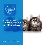 Feline Behaviour and Psychology