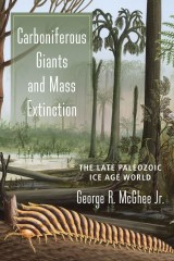 Carboniferous Giants and Mass Extinction