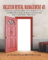 Vacation Rental Management 411