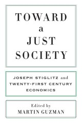 Toward a Just Society