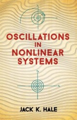 Oscillations in Nonlinear Systems