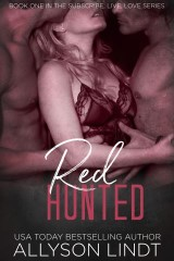 Red Hunted