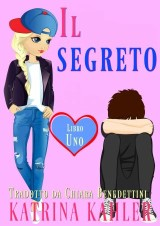 Il segreto Libro Uno: Mind Magic