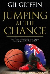 Jumping at the Chance