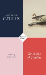 The Books of Catullus