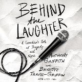 Behind the Laughter