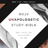 Unapologetic Study Audio Bible - New King James Version, NKJV: New Testament
