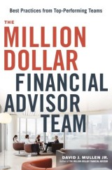 The Million-Dollar Financial Advisor Team