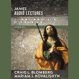 James: Audio Lectures