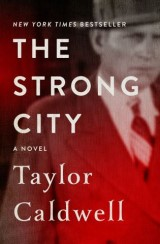 The Strong City
