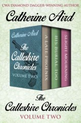 The Calleshire Chronicles Volume Two