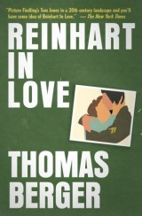 Reinhart in Love