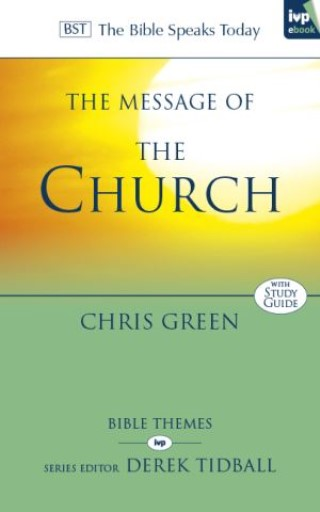 The Message of the Church