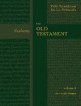 Exploring the Old Testament Vol 2