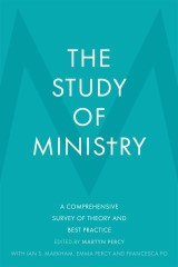The Study of Ministry