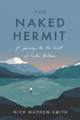 The Naked Hermit