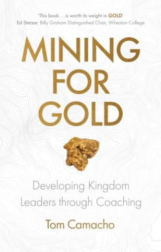 Mining for Gold