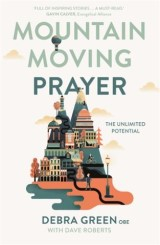 Mountain-Moving Prayer