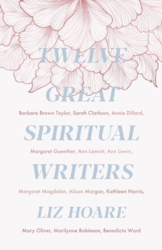 Twelve Great Spiritual Writers