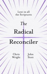 The Radical Reconciler