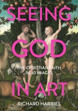 Seeing God in Art