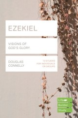 EZEKIEL (LifeBuilder Bible Studies)