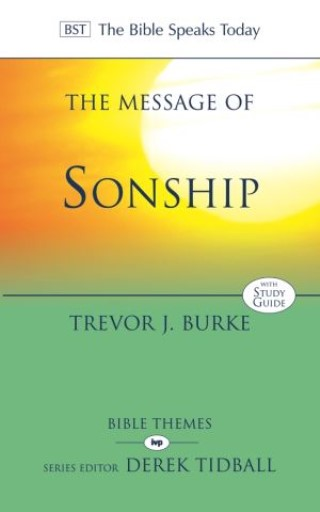 The Message of Sonship