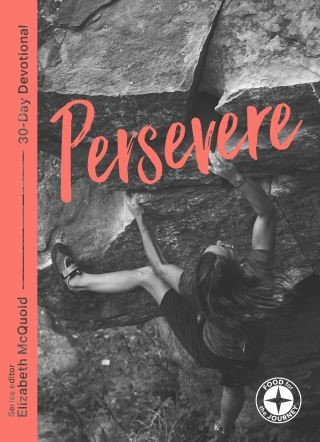 Persevere: Food for the Journey - Themes