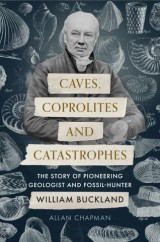Caves, Coprolites and Catastrophes