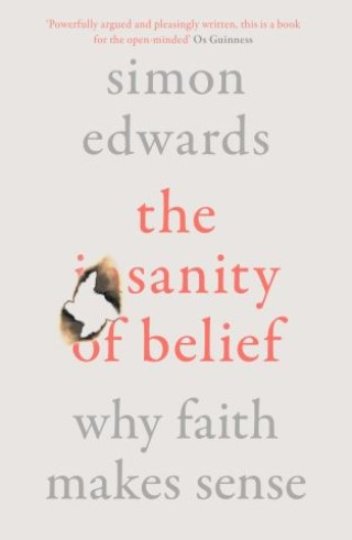 The Sanity of Belief