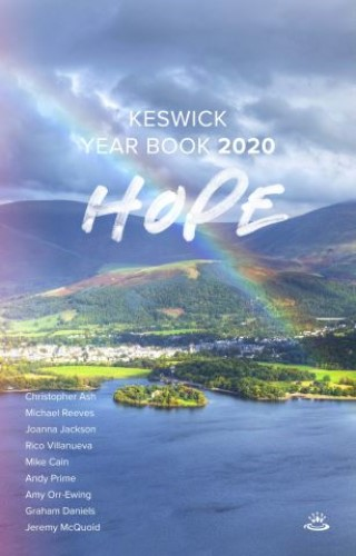 Hope - Keswick Year Book 2020