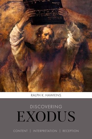 Discovering Exodus