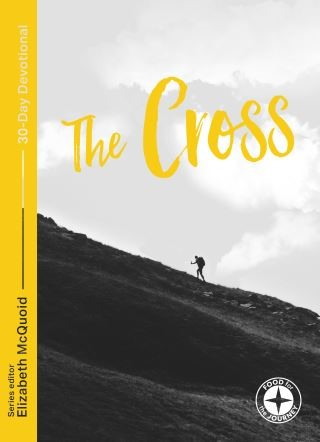 The Cross: Food for the Journey  - Themes