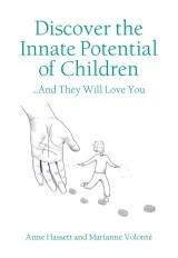 Discover the Innate Potential of Children
