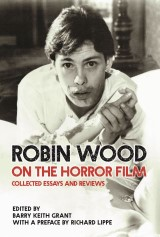 Robin Wood on the Horror Film
