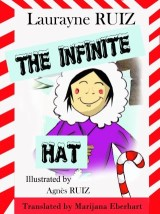 The infinite hat