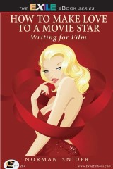 How to Make Love to a Movie Star