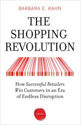 The Shopping Revolution
