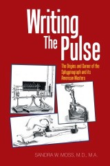 Writing the Pulse